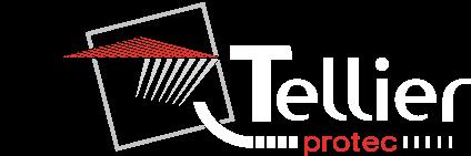 logo tellier protec